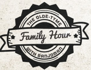 Revised_Family_Hour-crop